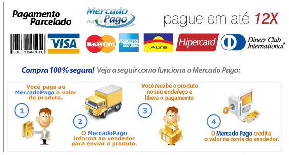 pagamento2